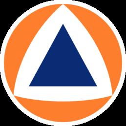 Logo-PCPS